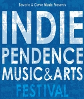 Indiependence Music Festival