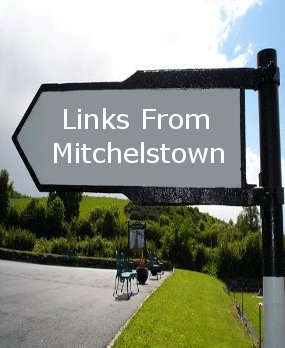 Links From Mitchelstown